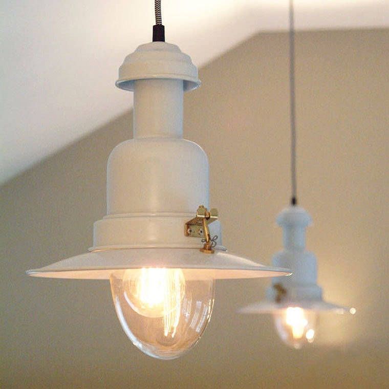 Kensington Fisherman Lighting Pinterest Ceiling Lights And Kitchens - Retro kitchen ceiling lights