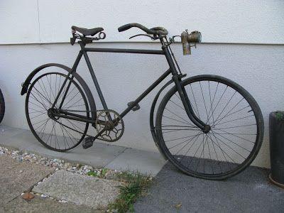 Velicious Bicycles Zu Verkaufen Fahrrad Altes Fahrrad Und Hochrad
