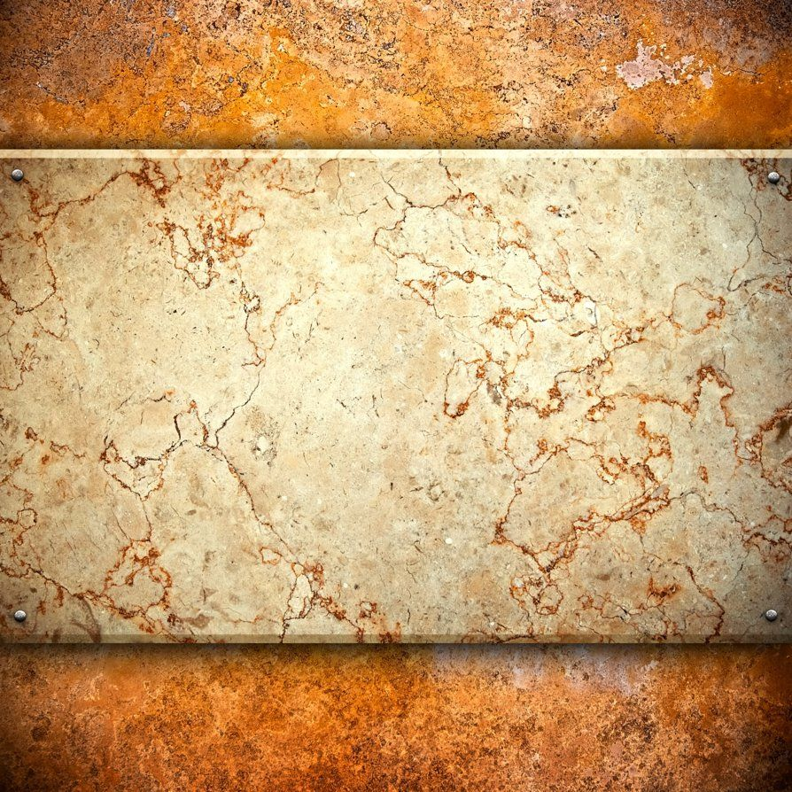 Marmor Background Wall 01 By Llexandro On Deviantart Granite Stone Stock Images Textures Patterns
