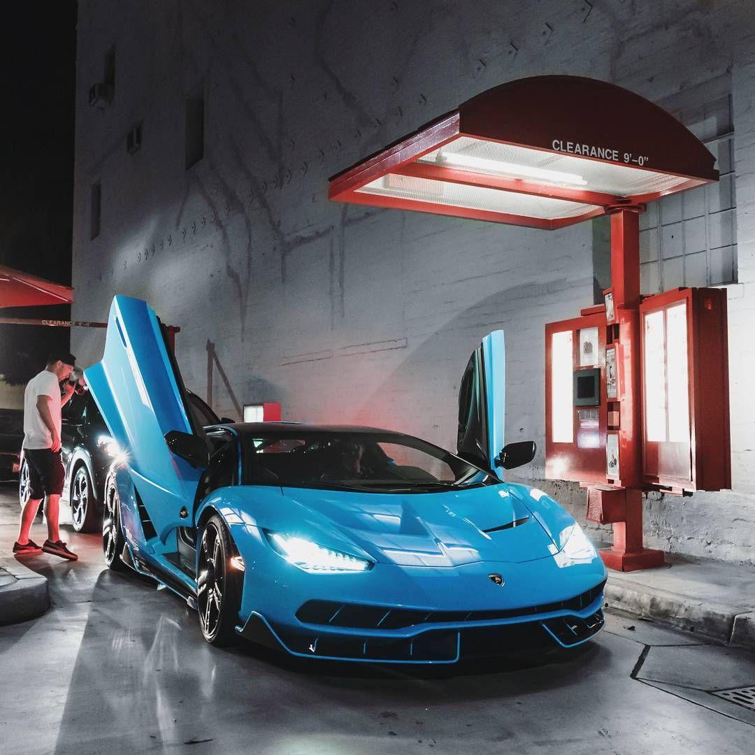 Lamborghini Centenario | Hot Wheels | Pinterest | Lamborghini ...