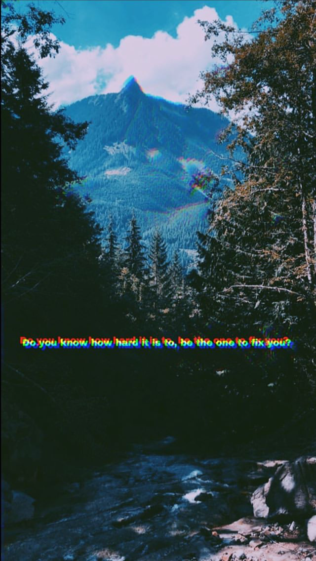 Why Don T We Lyrics Wallpaper Why Don T We In 2019