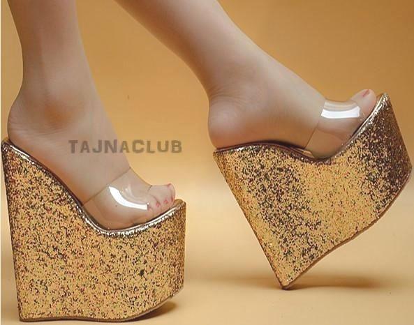 fed02c4e1bc6 sandals high  heels platform