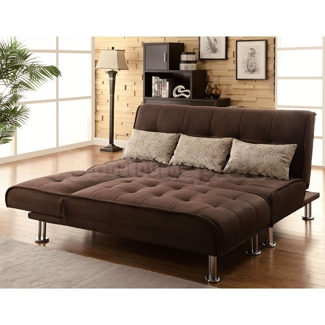 Slipcovers For Sofas Sofa Bed Set Image HD