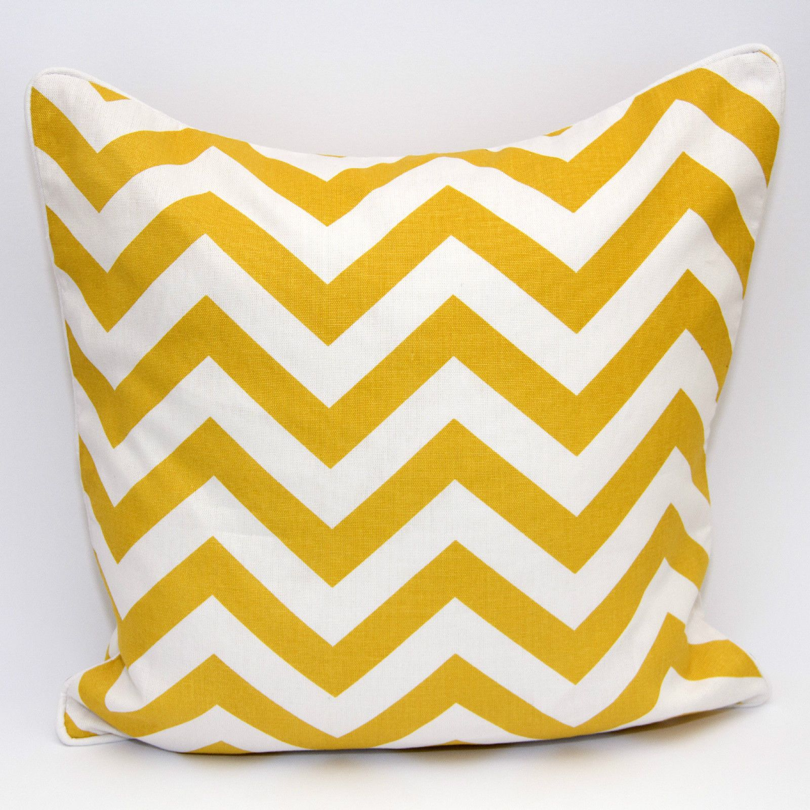 100% cotton twill pillow covers