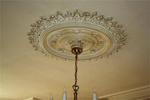 Ceiling Treatments Victorian Room Victorian Rooms Ceiling Fixtures Ceiling Lights