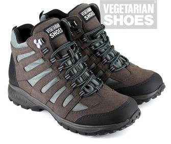 24ece5a3612 Vegan Hiking Boots from Vegetarian Shoes | Wish List | Vegan hiking ...