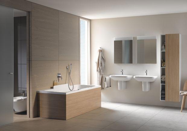 Duravit Badezimmer ~ Duravit durastyle bad pinterest duravit bathroom designs