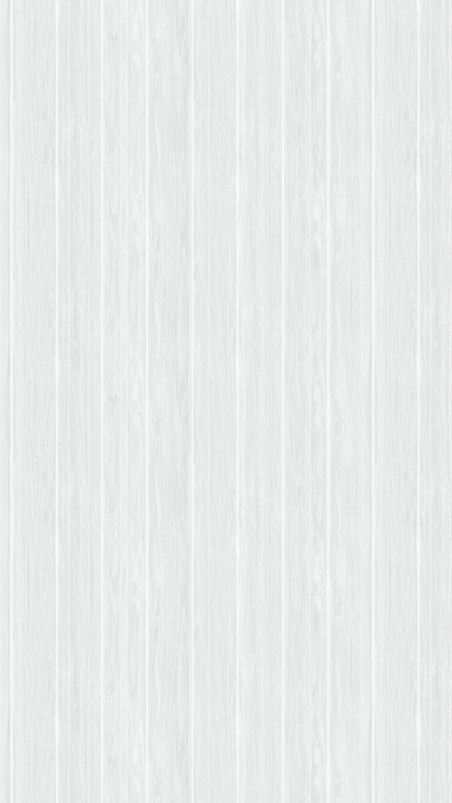 Wallpaper Iphone White Best 50 Free Background