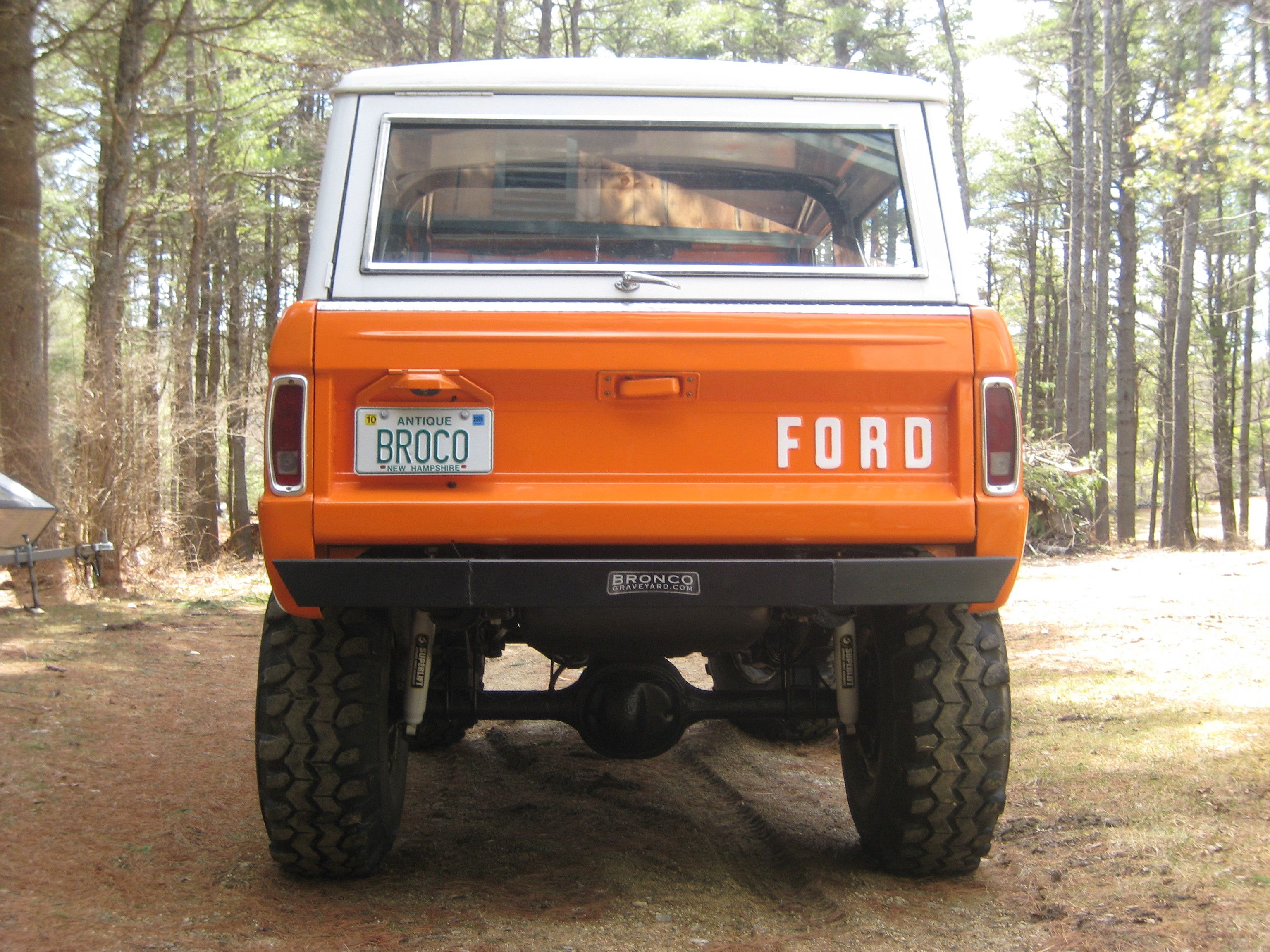 for broncos bronco maxlider sale early ford img inventory brothers