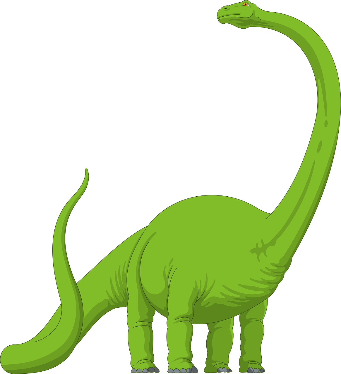 Image result for Picture of a dinosaur | styling built ins | Pinterest