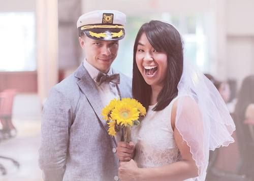 AshDrew - Ashly Perez & Andrew Ilnyckyj - Home | Facebook
