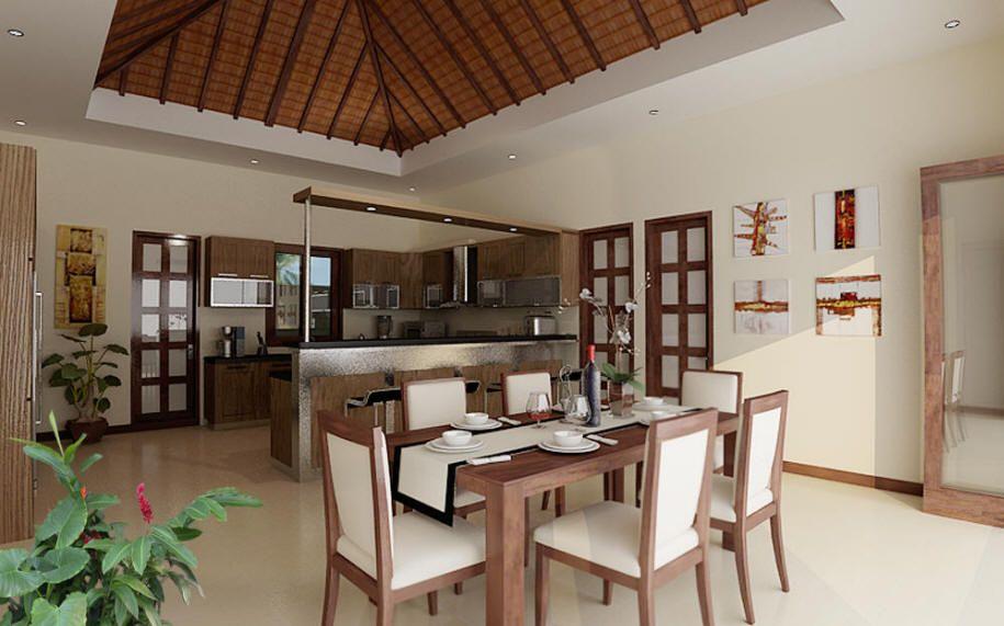 Küche & Esszimmer Designs | Küche | Pinterest | Küche esszimmer ...
