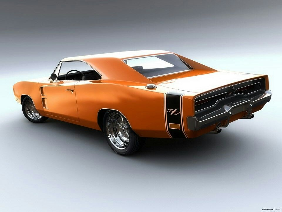 Pin by Joseph Rentmaster on Cars | Pinterest | Muscles, Cars and Mopar