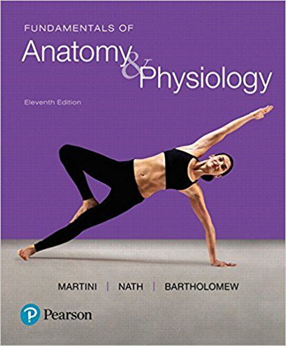 Martini fundamentals of anatomy and physiology 11th edition only martini fundamentals of anatomy and physiology 11th edition pdf books with benefits fandeluxe Choice Image