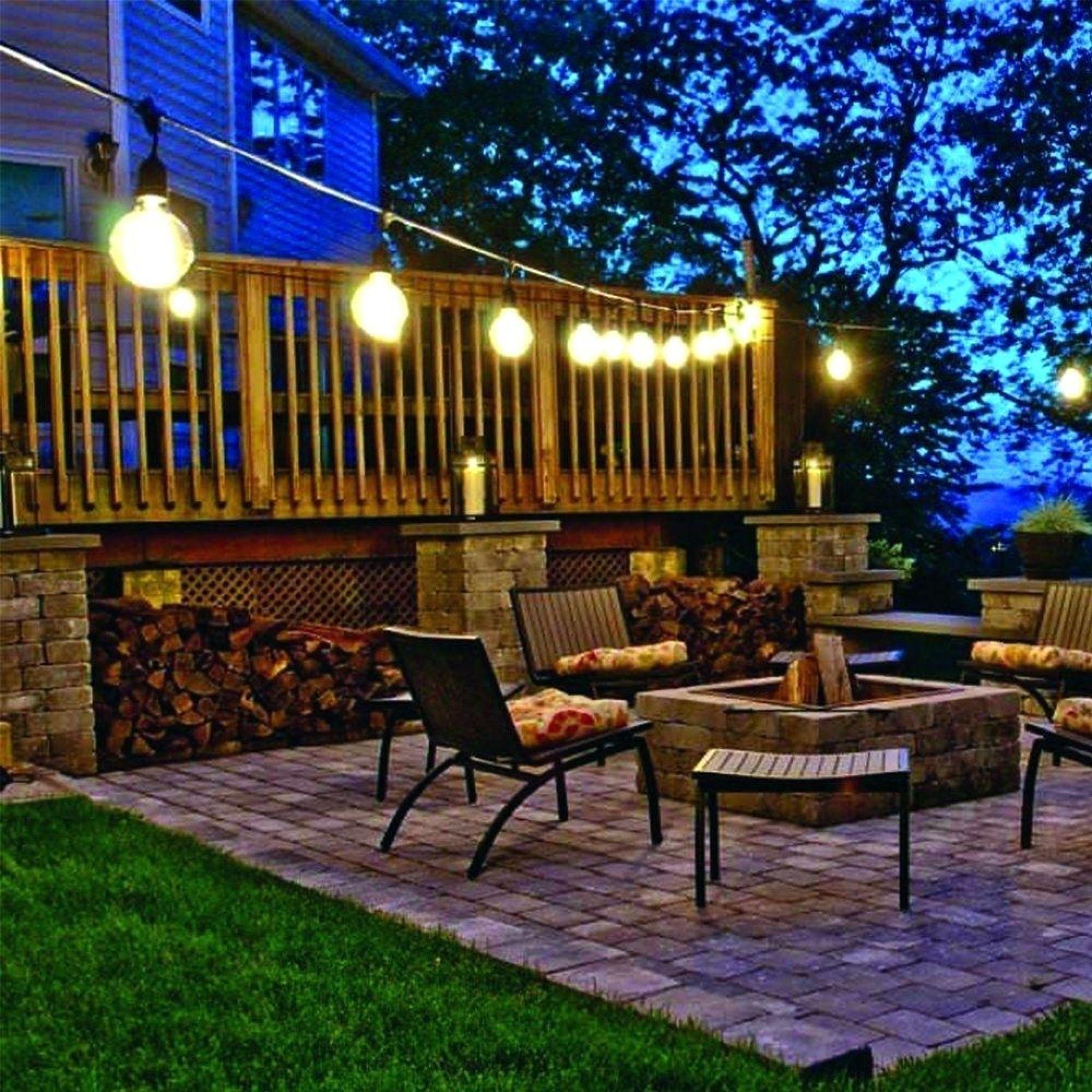 Solar powered string lights outdoor interior paint color ideas solar powered string lights outdoor interior paint color ideas check more at http aloadofball Choice Image