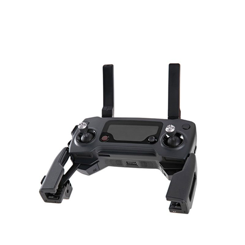 Remote Controller for DJI Mavic Pro //Price: $403.65 & FREE Shipping //     #photography #dronephoto