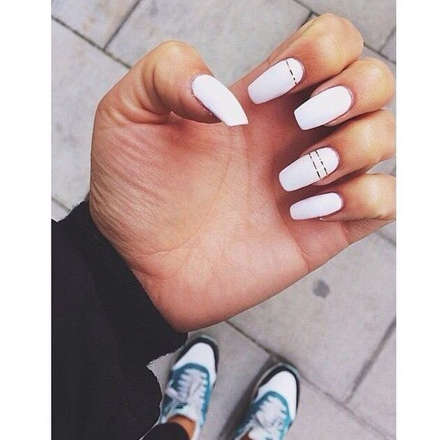These are perf