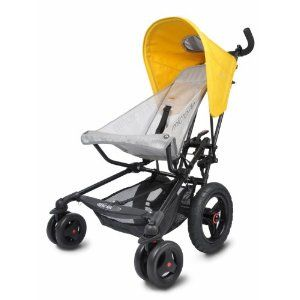 17 Best images about Awesome Strollers on Pinterest | Jogging ...