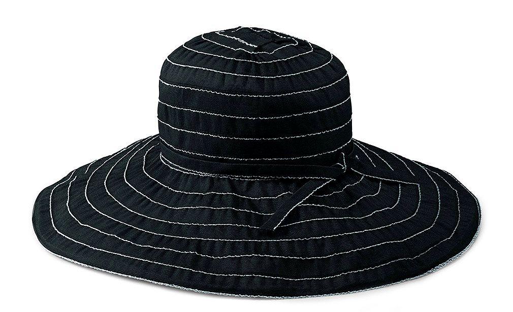 Decky Fire Flame Beanies Caps Hats Short Warm Winter Youth Boys Girls Kids Size