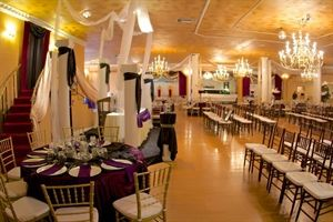 Party Palace Hall Bakersfield Ca Wedding Venue Venues Wedding Venues Bakersfield
