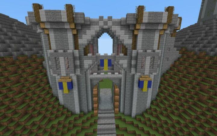 Cool Gate
