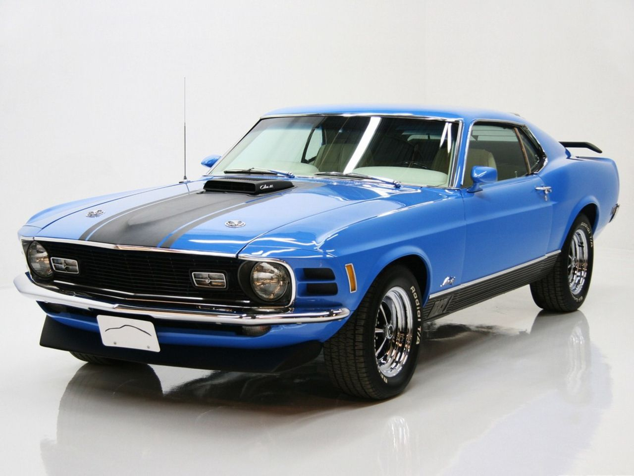 1970 Ford Mustang Maintenance Restoration Of Old Vintage Vehicles The Material For New Cogs Casters Gears Pads Cou Ford Mustang 1970 Ford Mustang Mustang Cars