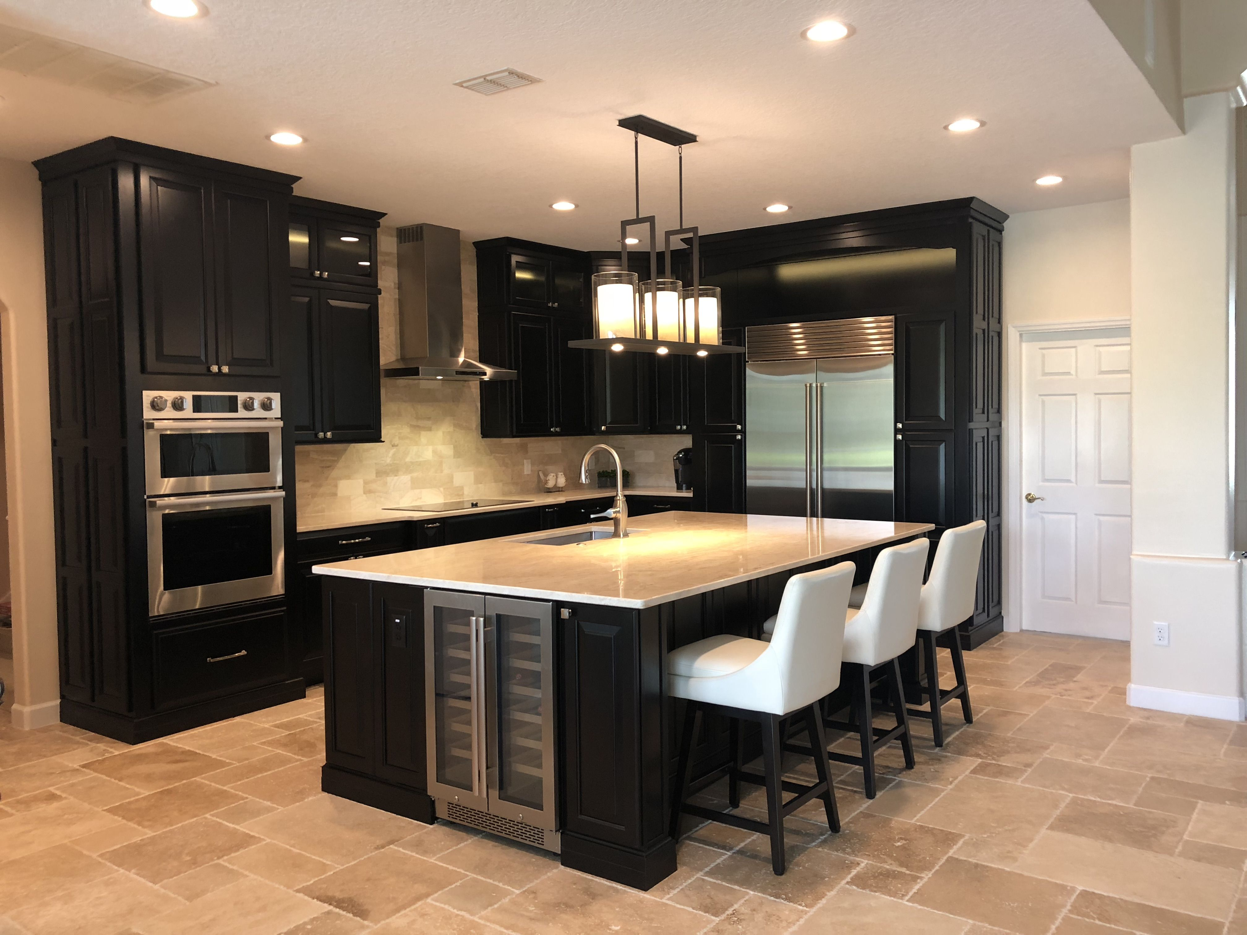 Orsota Project Kitchen Cabinets For Sale Kitchen Remodel Kitchen Decor Images