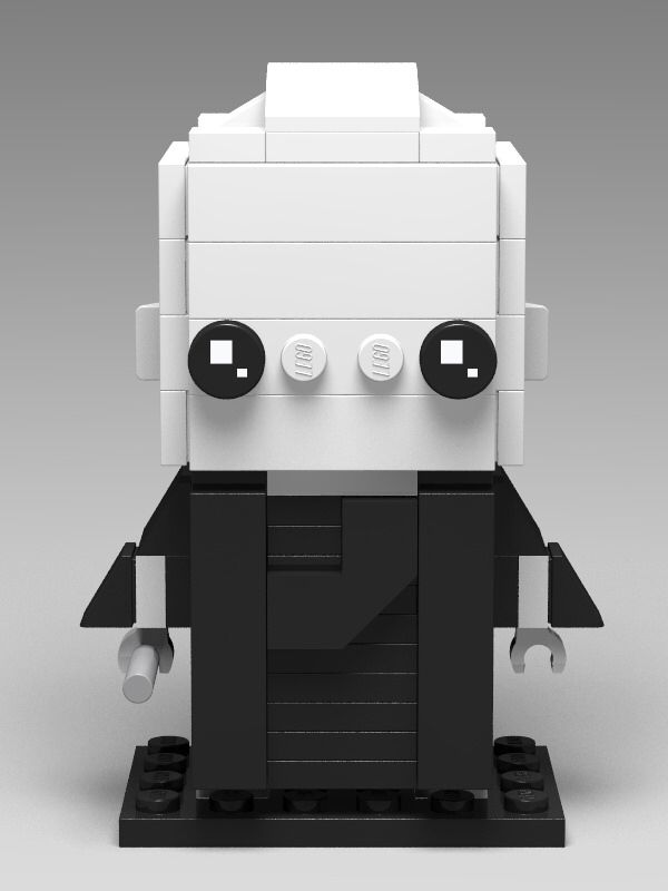 lord voldemort cool lego cool lego creations lego
