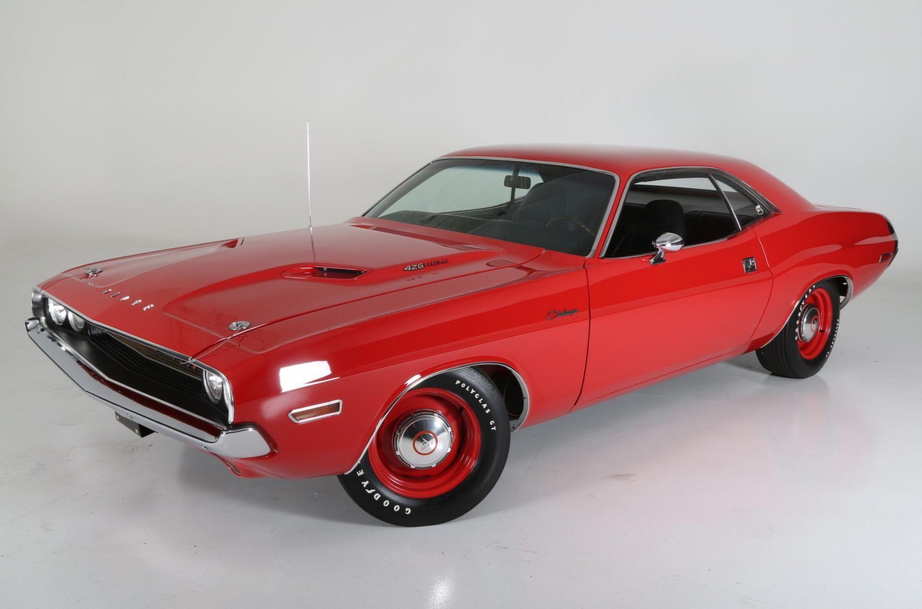 20+ Dodge challenger rt 1970 ideas in 2021