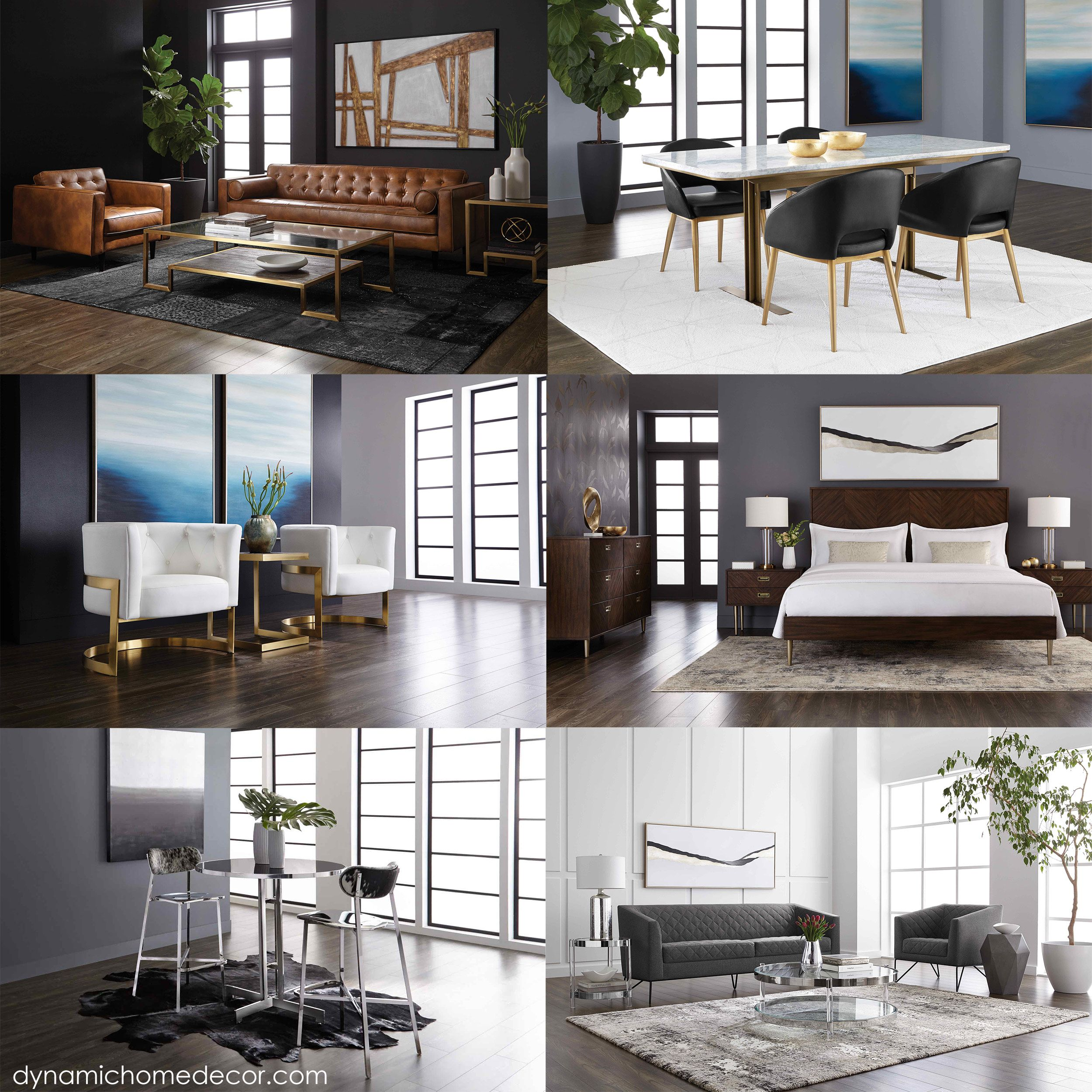 Shop the latest by sunpan bed king queen sofa chair homedecor lighting furniture interior design decor modern transitional industrial style