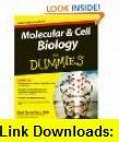 Biotechnology Applying The Genetic Revolution Ebook David P Clark
