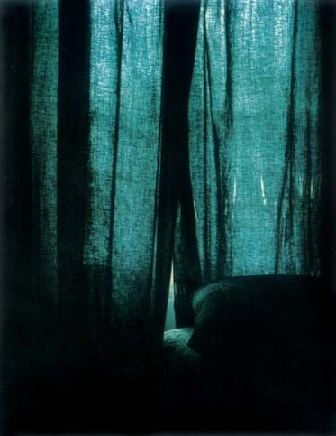 Daniel boudinet polaro d 1979 frontispice de la chambre for Barthes la chambre claire