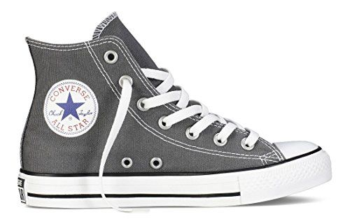 converse all star black 43 eu