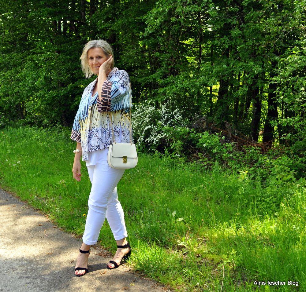 Ich trage sicher keine weiße Jeans… http://www.alnisfescherblog.com/ich-trage-sicher-keine-weise-jeans/