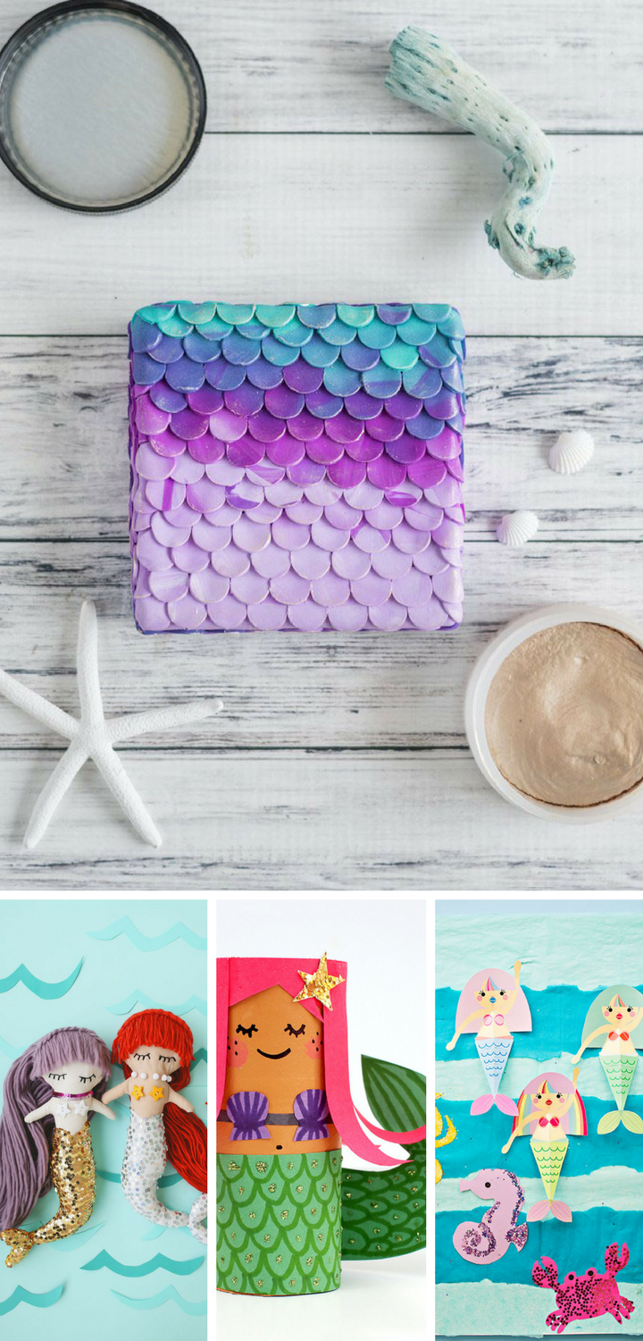 Cheap Diy Projects For Home Decor