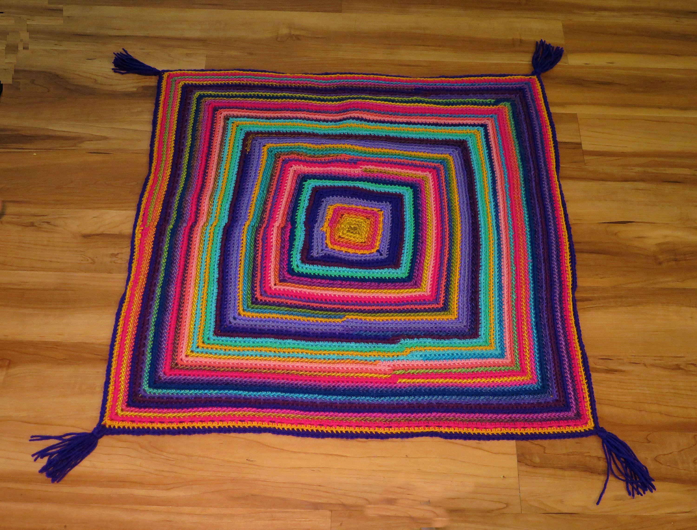 zafu products mats with teal floor gaiam meditation zabuton cushion black c