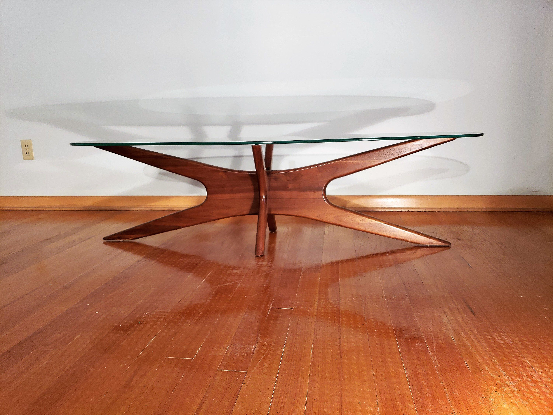 Park Art|My WordPress Blog_Adrian Pearsall Coffee Table Planter