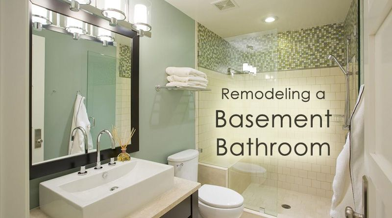 Find The Professional Bat Bathroom Remodeling Contractors For Affordable Services In Atlanta Ga