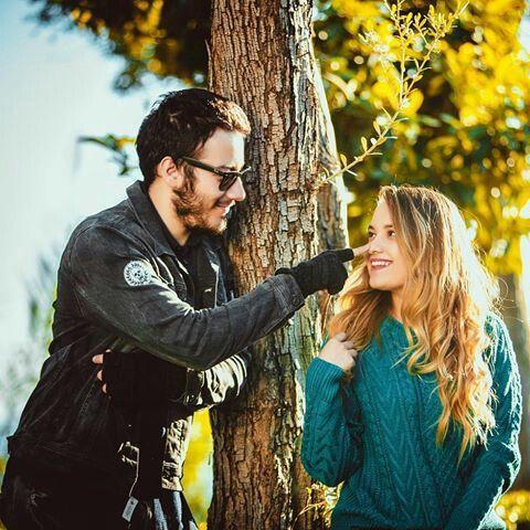 Tugce Ceyhan Adli Kullanicinin Enes Batur Panosundaki Pin Unluler Fotograf Komedi Filmleri