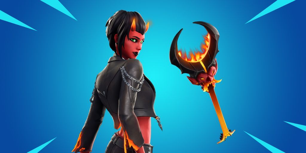 Fortnite Item Shop 23rd March All Fortnite Skins Cosmetics Skully Skin Returns The Fortnite Item Shop Has Updated To Dis Skin Burns Fortnite Skin Cosmetics