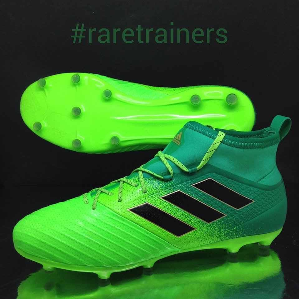 d8576e88e Listed on Depop by raretrainers | Rare Football Boots,Vintage Soccer ...