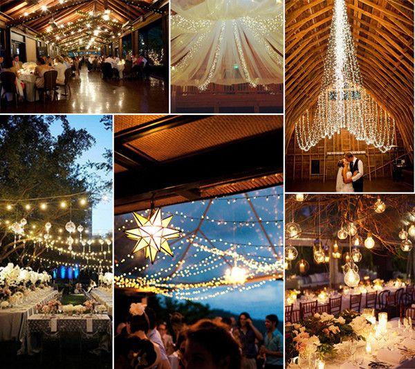 Barn Wedding Reception Decor: Pin By Amy Saffer On Wedding Stuff