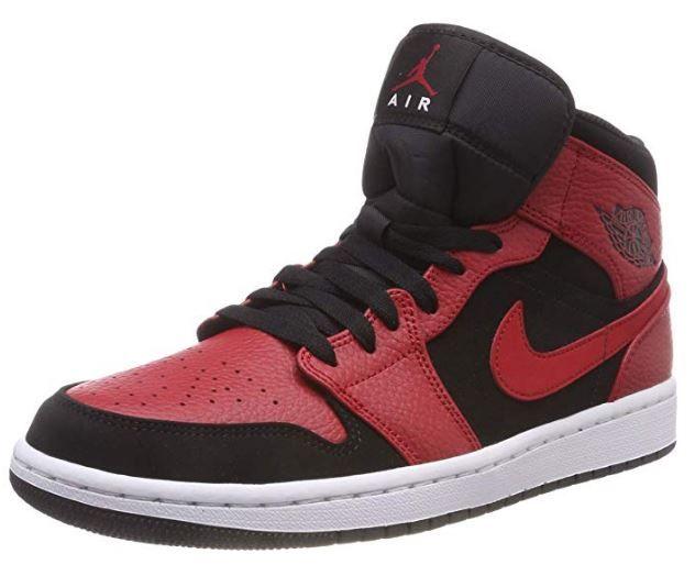 partido Democrático después del colegio detergente  20+ ideas de Las mejores Zapatillas Nike Jordan | zapatillas nike jordan, zapatillas  nike, nike