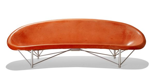 Get Cozy with Heated Outdoor Furniture by Galanter & Jones
