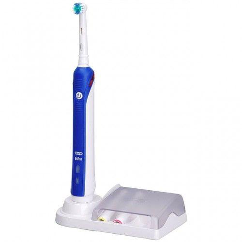 The Best Electric Toothbrush Teeth Care Teeth Teeth After Braces