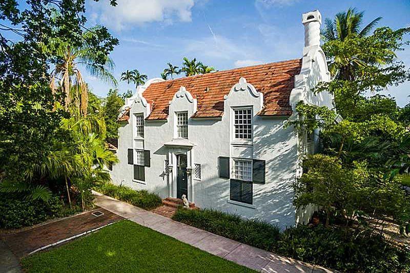 9cfa5510f718ec71a94ae461dbb81078 - Coral Gables Merrick House And Gardens