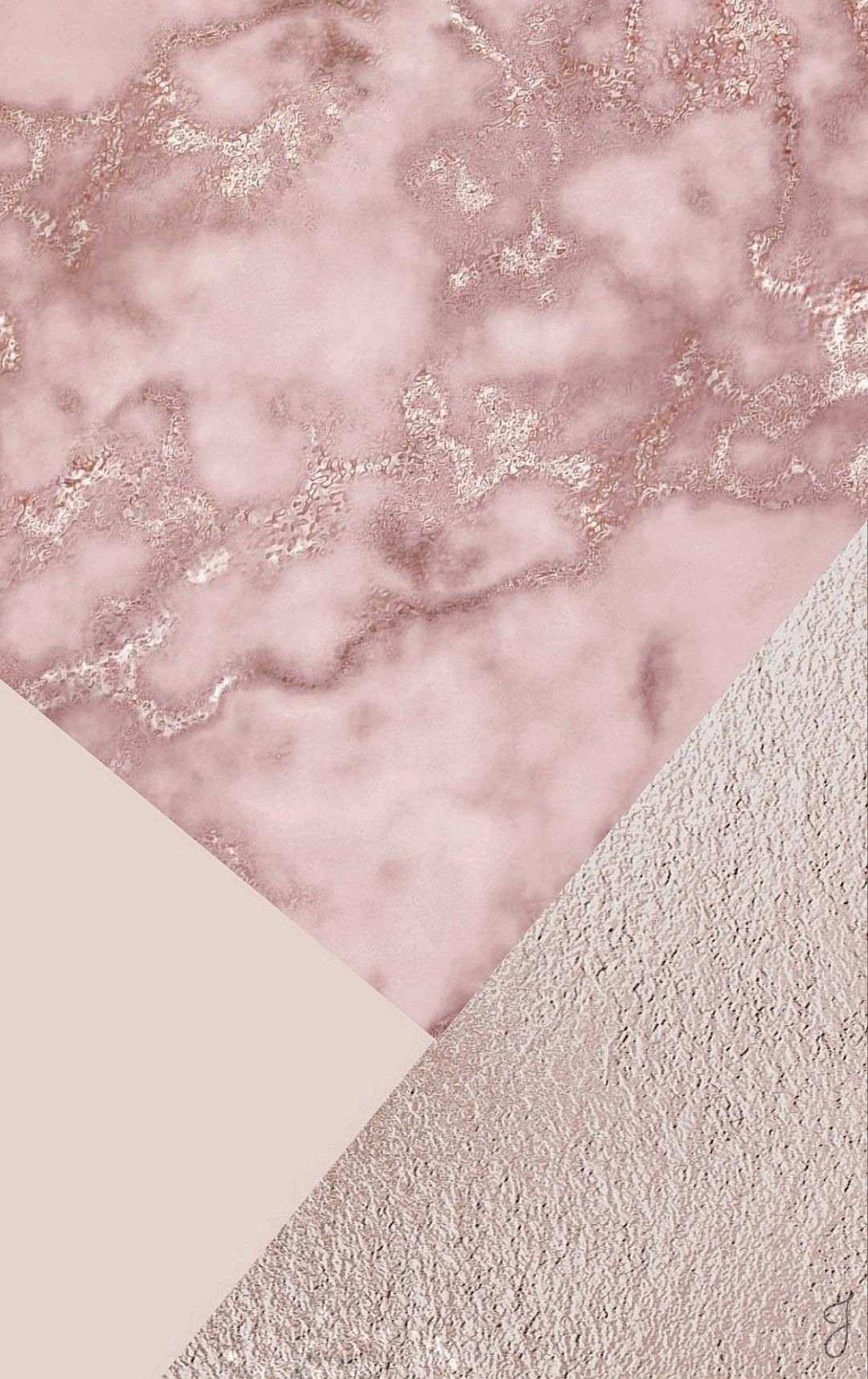 Rose Gold Marble Wallpaper Rose Gold Marble Wallpaper Gold Marble Wallpaper Gold Wallpaper Iphone