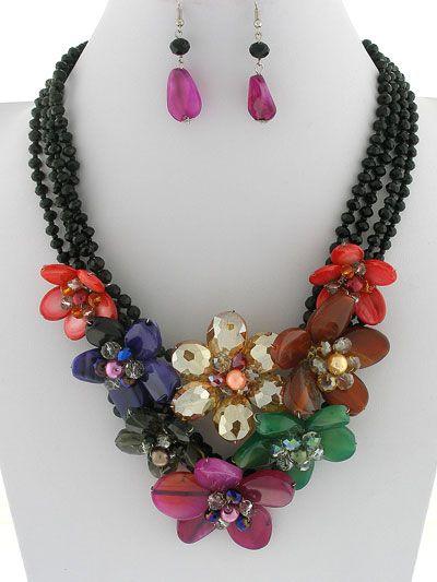 $70  Amazingly Gorgeous.          www.ellabelles.com