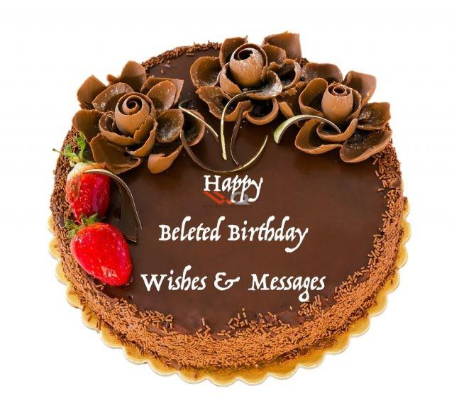 belated birthday wishes belated birthday wishes funny