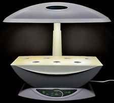 Aerogarden Classic 7 Pod Kitchen Herb Hydroponic Garden 400 x 300